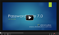 Passwordstate 7 New Features